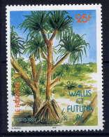 WF - 532** - LE PANDANUS - Wallis-Et-Futuna