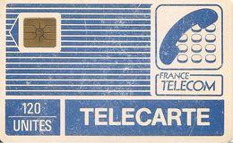 CARTE^-PUBLIC-PYJAMA-GEM-120U-PY31-.480.1-R° VIOLET-V° 4 N°Bleu  -UTILISE-BE-COURANT - France