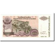 Croatie, 50 Milliard Dinara, 1993, KM:R29a, NEUF - Croatie