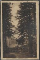 CPA - REDENE - CHAPELLE DE ROSGRAND - Edition Laurent Nel - Autres Communes