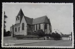 Wolvertem De Kerk - Meise