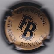 BONVILLE N°3 - Champagne
