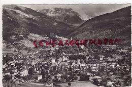 73- ALBERTVILLE -VUE EGNERALE 1954- - Albertville