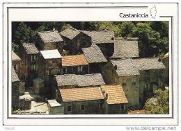 517. Castaniccia, (Corse) - Altri Comuni