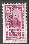 SYRIE N° 193 NEUF**  SANS CHARNIERE / MNH - Syria (1919-1945)