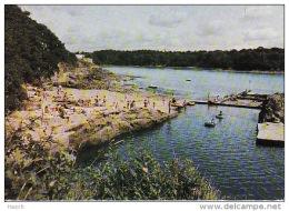 706aLa Foret Fouesnant, Camping International Saint Laurent - La Forêt-Fouesnant