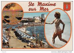 429 BSainte Maxime Sur Mer, Multivues - Saint-Maximin-la-Sainte-Baume
