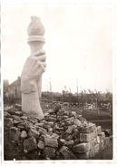 Photo Photographie Saint Vaast St  Le Monument De Neuville 62 Pas De Calais - Lieux