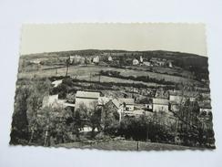GAGES  Vue D'ensemble  12  Aveyron - France