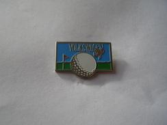 Pins Volkswagen Cup - Volkswagen