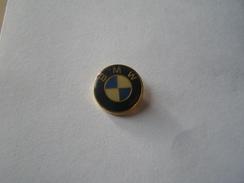 Pins Bmw - BMW