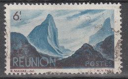 REUNION YT 276 Oblitere - Réunion (1852-1975)