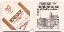 #D169-144 Viltje Härke Brauerei - Sous-bocks