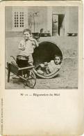 APICULTURE  APICOLTURA  Dégustation Du Miel N° 10  Alphandery Montfavet Vaucluse  Miele - Scènes & Paysages