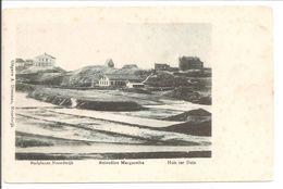 Noordwijk. Belvedère Marghareta-Huis Ter Duin - Noordwijk (aan Zee)