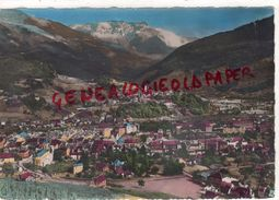 73- ALBERTVILLE- VUE GENERALE 1956 - Albertville