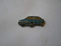 Pins Fiat Tempra - Fiat