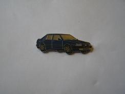 Pins Fiat Croma - Fiat