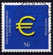 BRD Mi. Nr. 2236 O (A-5-13) - Used Stamps