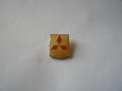 Pins Mitsubishi Motors - Mitsubishi