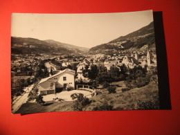 CARTOLINA   BRESSANONE ALL'ISONZO        - D 567 - Bolzano (Bozen)