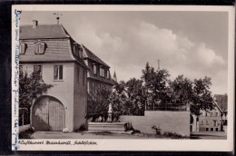 Mainhardt - S/w Schlößchen - Otros