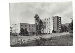 17838 -  Wettingen Alterssiedlung U. Gemeindestube Birkenhof (Format 10X15) - AG Argovia