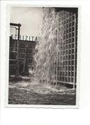 17842 -  Zürich 1939 Exposition Nationale Suisse La Cascade (Format 10X15) - ZH Zurich