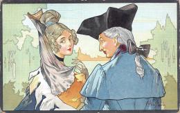(33) Carte Pub Publicité - BORDEAUX - 83 Cours D'Alsace Lorraine - 1 Rue Ravez - Au Magot Costumes Confections - Gottaro - Bordeaux