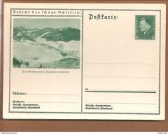 P202 Waldenburg - Deutschland