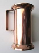 MESURE DOSE DOSEUR CUIVRE 40 CL . TBETAT - Coppers