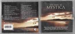 The Best Of Mystica - Musik & Instrumente