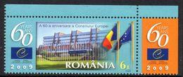 Roumanie 5358 Europe - European Ideas