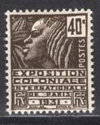 FRANCE 1930 / 1931 - Y.T. N° 271  - NEUF**.. /FD200 - France
