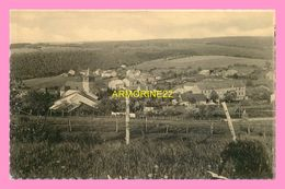 CPSM DOCHAMPS Panorama Du Village - Donceel