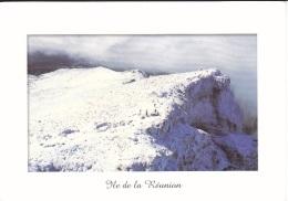 REUNION    PITON DES NEIGES  AOUT 2003     EDITEUR  CLIN D'OEIL - La Réunion