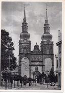 Eupen - Pfarrkirche St. Nikolaus - Eupen
