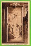 RHO - Santuario - Primo Dolore Di Maria - La Profezia Di Simeone (Carsana) - Formato Piccolo - Rho