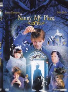NANNY Mc PHEE:Qui Oscille Constamment Entre Rires Et Larmes - Enfants & Famille