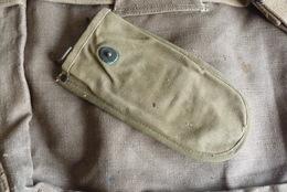 PORTE PINCE  ARMEE FRANCAISE - Ausrüstung