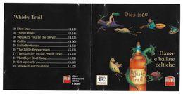 Dies Irae - Canti E Ballate Celtiche - Musiche Del Mondo
