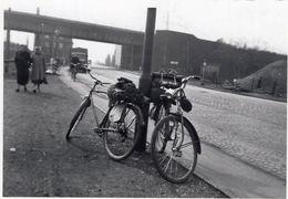 Alter LKW - Cars