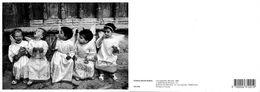 Les Angelots, Morella 1987  Cristina Garcia Rodero - Groupes D'enfants & Familles