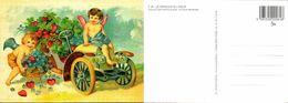 Le Véhicule Du Coeur - Collection Particulière F34 - Angels