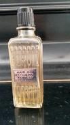 FORVIL Flacon Hair Oil - Beauty Products