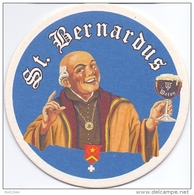 #D129-040 Viltje St.Bernardus - Sous-bocks