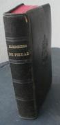 EJERCICIOS DE PIEDAD Para Uso De Los Hermanos De La Escuelas Cristianas - 1909 - Philosophie & Religion