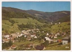 68 - Freland  Vue Aérienne - France