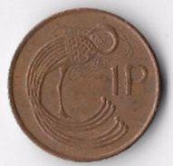Ireland 1994 1p (1) [C595/2D] - Ireland