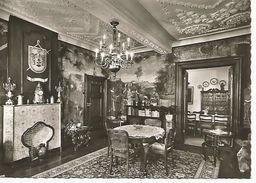 Hergenrath Hotel Chateau Thor - La Calamine - Kelmis